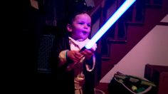 The torch passes to another generation. Family Traditions, Pop Culture, Star Wars, Parenting, Traditional, Stars, News, Childcare, Sterne