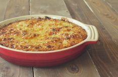 Hot French Onion Cheese Dip