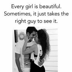 The reason why I love u....