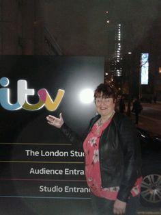 At ITV