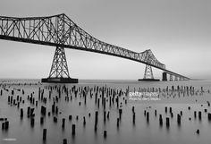 astoriamegler-bridge-picture-id146356410 (1024×702)