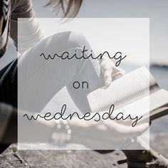 Waiting on Wednesday #110: Flame In the Mist by Renée Ahdieh