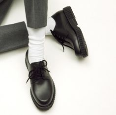 menstyle1: I recently bought my new pair of elevator shoes...