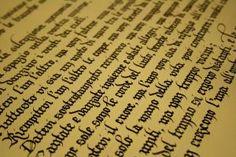Regalare agli sposi una pergamena scritta a mano in bella scrittura, un'ode poetica in gotico texture come regalo di matrimonio, sarà sicuramente molto più apprezzato di uno smartbox.