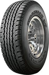 Wrangler<sup>®</sup> HT Custom Wheels And Tires, Goodyear Wrangler, Tyre Companies, Goodyear Tires, Lakeland Florida, Tyre Shop, St P, Used Tires, Jeep Grand
