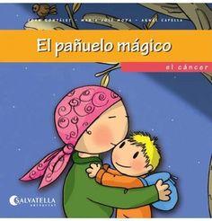 Día Mundial contra el Cáncer 2014: Todos contra el cáncer. Blog boolino: Libros recomendados. Cuentos infantiles y juveniles