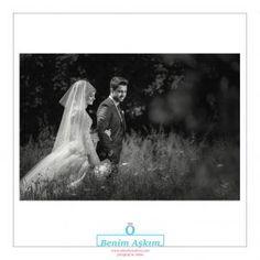 istanbul düğün fotoğrafçısı fotoğrafları-04
