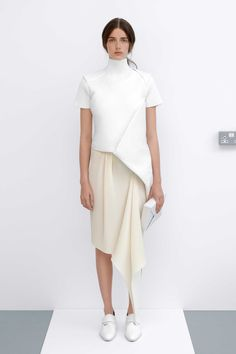 Resort 2014 - Look 10  #jwanderson