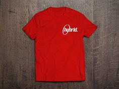 Unisex Hybrid Superpower T-Shirt Superpower, Unisex, T Shirts For Women, Band, Music, Shop, Mens Tops, Fashion, Musica