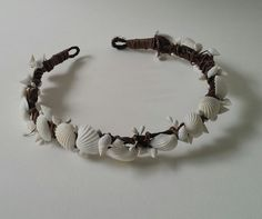 Sale Deliacate mermaid shell crown by rougepony on Etsy
