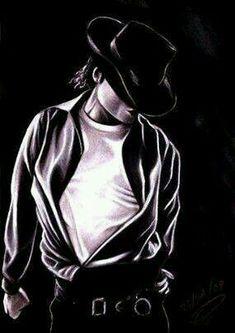 New Michael Jackson Pop Art Painting 18 Ideas Michael Jackson Drawings, Michael Jackson Wallpaper, Michael Jackson Art, Michael Art, Janet Jackson, The Jackson Five, Michael Jackson Dangerous, Jackson's Art, The Jacksons