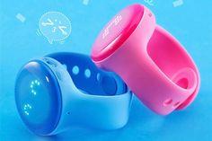 Xiaomi Mituwatch, un reloj inteligente para niños con botón de emergencia