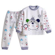 Little Boy Outfits, Toddler Outfits, Baby Boy Outfits, Kids Outfits, Baby Boy Fashion, Kids Fashion, Baby Boy Suit, Night Suit, Girls Pajamas