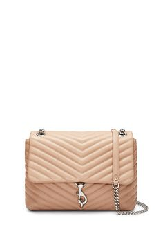 748e1e0ab 29 Best #RMClassics images | Crossbody bags for travel, Leather ...