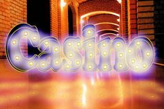 Casino Bet, Live Casino, Casino Bonus, Online Casino Games, Online Gambling, Casino Sites, Gambling Games, Gambling Quotes, Juegos Offline