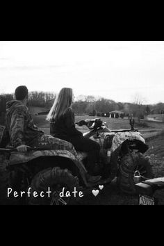 Perfect Date!