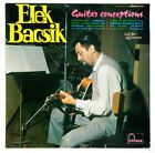 ELEK BACSIK guitar conceptions french 1963 fontana 885516 MY FULL STEREO FD LP #Vinyl #Record