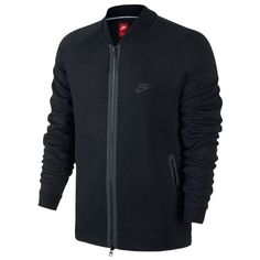 Nike Tech Varsity 1MM Jacket - Men's