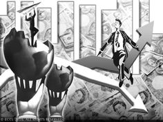 Look beyond Section 80C: Have you missed out on any of these tax breaks? - The Economic Times