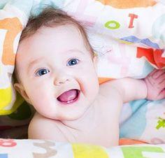 Numéro 1 au top ten des jeux préférés des bébés, le JEU DE COUCOU  fait fureur sous toutes les latitudes…