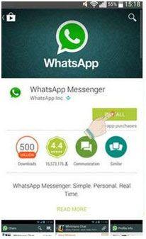 Baixe WhatsApp Messenger para seu cellular #whatsapp_baixar , #whatsapp_messenger , #baixar_whatsapp : http://www.baixar-whatsapp.com.br/baixe-whatsapp-messenger-para-seu-cellular.html