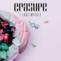 Erasure - I Lose Myself (Moist Remix) by Moist (Electronica/Remix) on SoundCloud