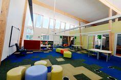 Yackandandah Primary School