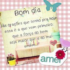 Bem Vindo Setembro @loja_amei em novo endereço Rua João Marcatto em frente ao Restaurante Bela Catarina Esperamos você cheio de novidades amadas