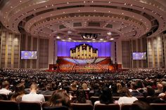 Didi @ Relief Society: 186th Annual General Conference talk summaries with respective links