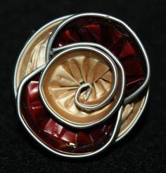 ring anello