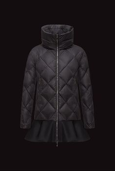 ef977313b 64 Best moncler images in 2019 | Moncler, Winter fashion looks, Jackets