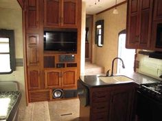 2012 Used Keystone Raptor 300MP Toy Hauler in Oregon OR.Recreational Vehicle, rv, 2012 Keystone Raptor 300MP, 30' Fifth wheel toy hauler Excellent condition , fully loaded $43,500.00 This toy hauler is ready to go camping , hunting or to your favorite riding spot with all the comforts of home. All for about 20K less than one off the lot. 110 gallon fresh water tank , 78 gallon gray tank ,39 gallon black tank , 8 cu.ft refrigerator, 12 gal. G/E DSI Water heater , 3 burner high output range…