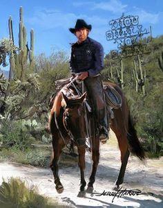 Walker Texas Rangers, The Boogie, Chuck Norris, Comic Covers, Tv Shows, Horses, Comics, Animals, Animais