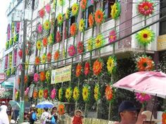 Image result for pahiyas festival