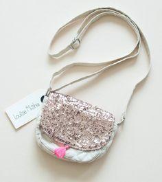 shopminikin - Louise Misha Bag, Poppy (http://www.shopminikin.com/louise-misha-bag-poppy/)