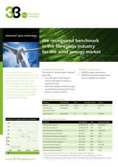 wind-brochure