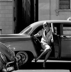 Photos: Mad Men's Glamorous 1960s Lifestyle   Vanity Fair