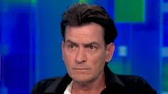 "The actor Charlie Sheen told NBC's ""Today Show"" on Tuesday that he is HIV positive."