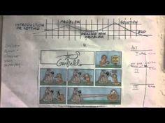 Storyboard tricks 4