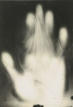c.1898 | Adrien Majewski