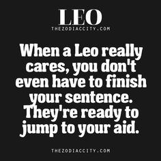 Zodiac Leo Facts   See much more at TheZodiacCity.com