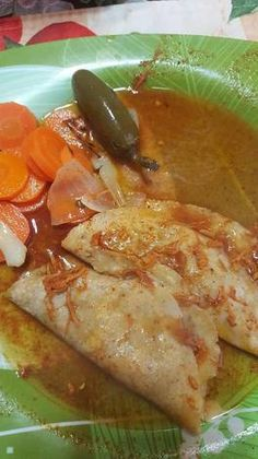 tacos de cochinita pibil.