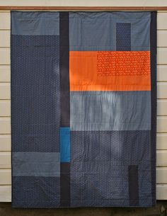 #quilt back | Flickr - Photo Sharing!
