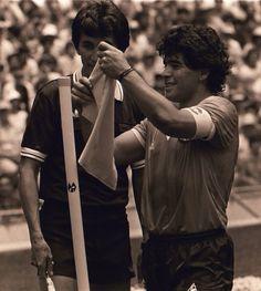 Argentinas vs Inglaterra - Mundial 86 - Maradona Retro Pics (@MaradonaPICS)   Twitter
