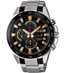6ae8c37fd484  casio  watch  casiowatch  redbull  CasioEdifice  manwatches Relogio Casio  Edifice