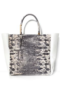 Where to buy Get customers or affiliate commissions by adding here links to stores' product pages. Add Link, White Bags, Lanvin, Tote Bag, Accessories, White Purses, Totes, Tote Bags, Jewelry Accessories
