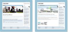 Ontwerp en bouw website in Joomla voor Metrum Nijmegen © Meneer Web [ http://www.meneerweb.nl ]