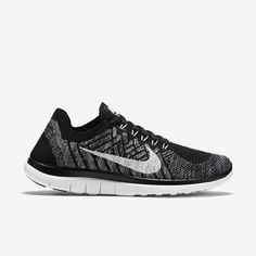check out 913db 30ab0 Nike Free 4.0 Flyknit Dameshardloopschoen. Nike Store NL Loopschoenen Nike,  Nike Schoenen Uitverkoop,