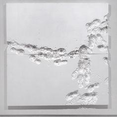 Rudolf Stingel - Untitled 2000