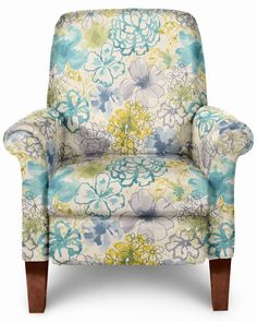 Its friends call it Fletch. We call it rave worthy. From its softly rolled arms to its sleek modern legs, this recliner can either complement your other furniture or command all eyes on it. Upholstered Furniture, High Leg Recliner, Wingback Chair, Furniture, Recliner, Armchair, Accent Chairs, Modern, Home Decor